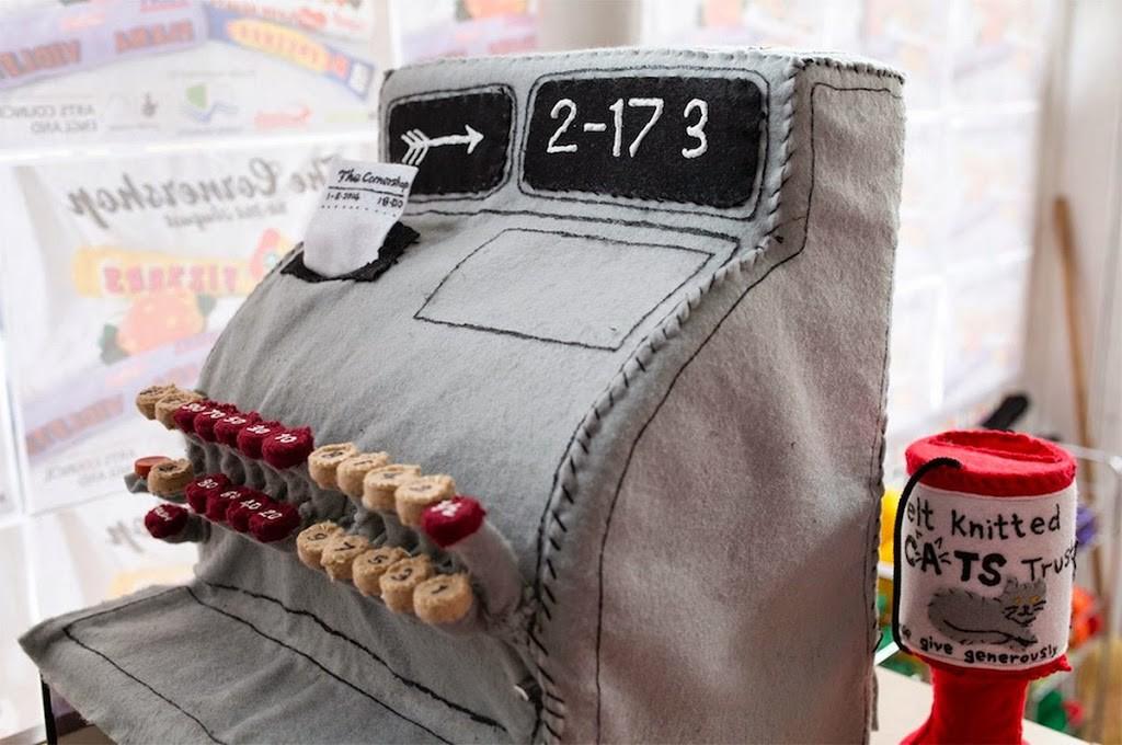 shop-7