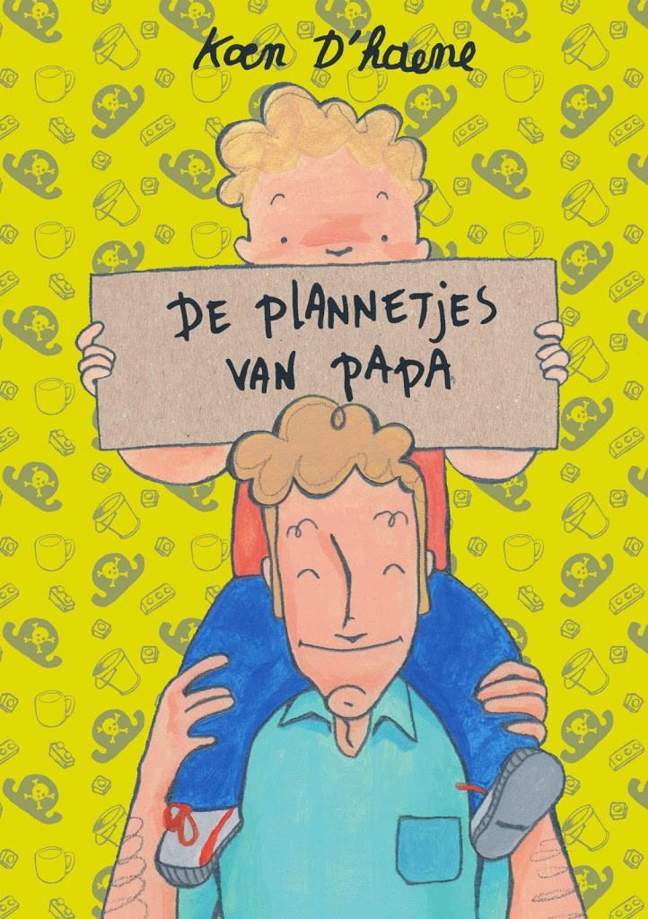 Cover-plannetjes-van-papa-RGB