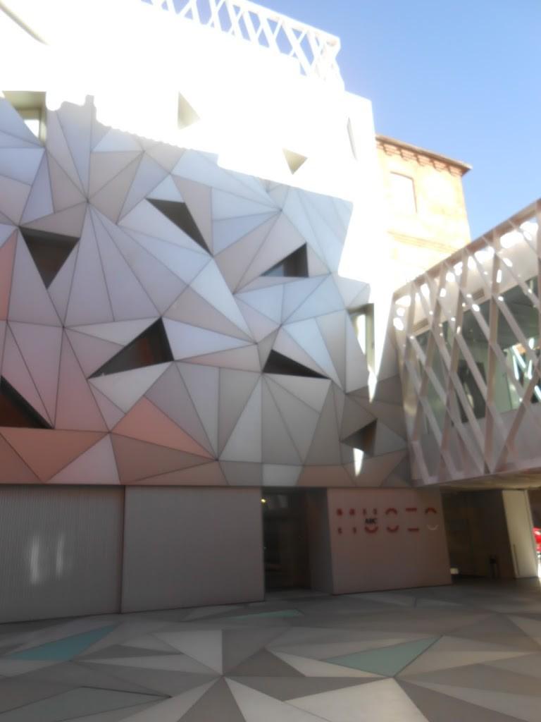 Museo-2BABC