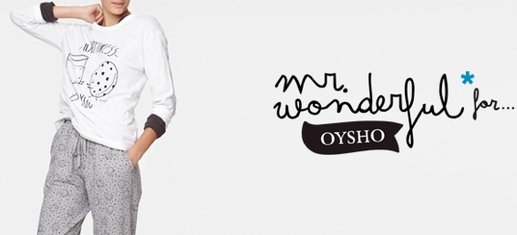 mr-2Bwonderful-2Bfor-2Boysho