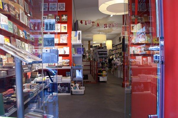 panta-2Brhei_beste-2Bboekenwinkel_chueca