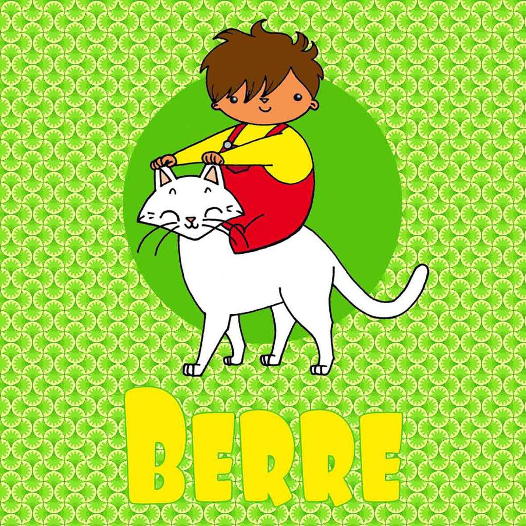 Berre