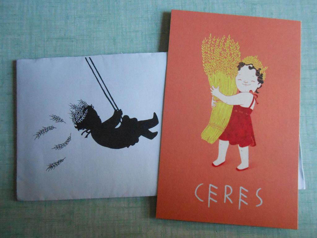 Ceres-kaart-en-enveloppe-blog