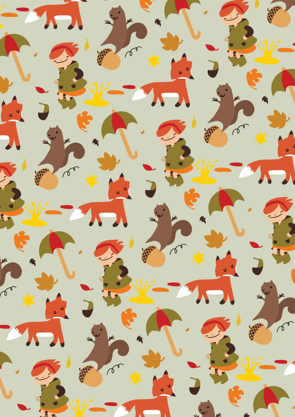 autumn-fun-pattern