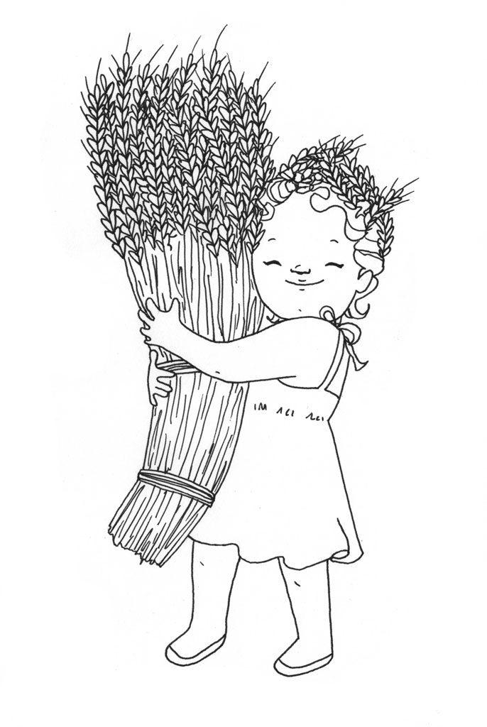 ceres-tekening-blog