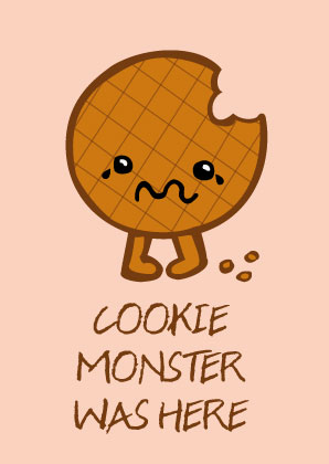 cookie-monster-was-here