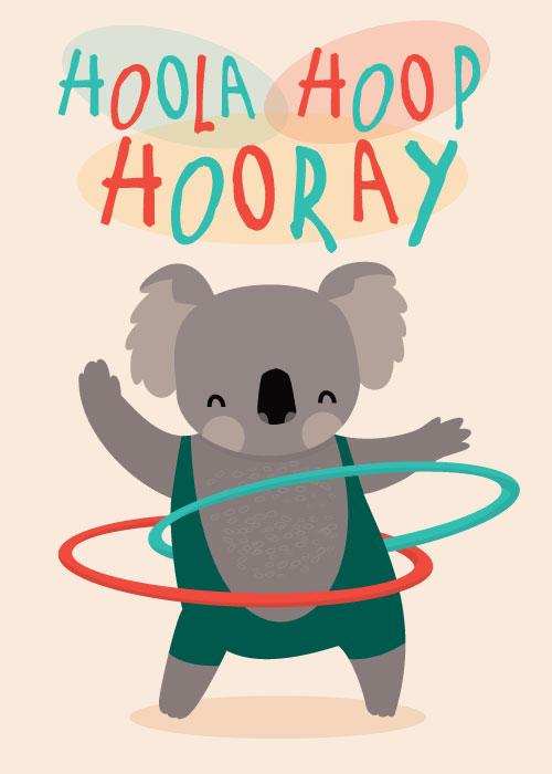 hoola-hoop-hooray