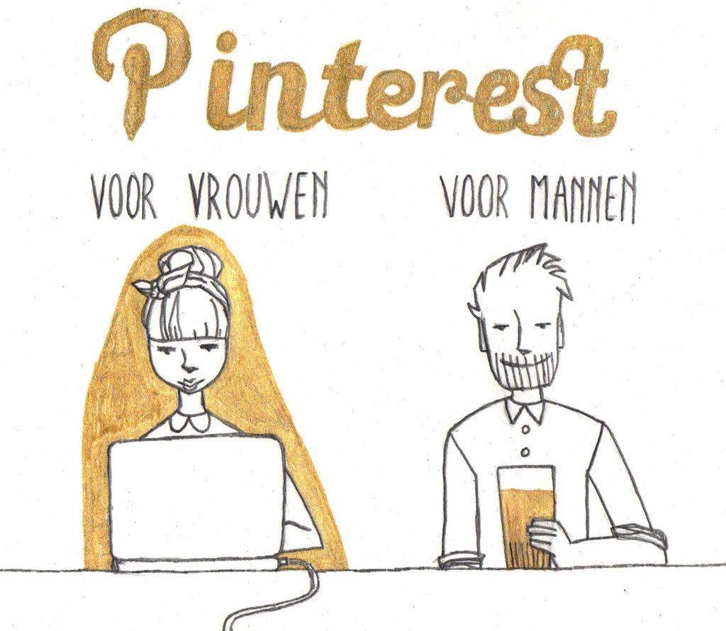 pinterest-Ellen-Loncke