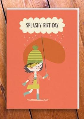 3219_splashybirthday-355x502