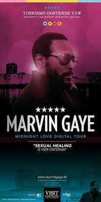 Oostende-Marvin-Gaye