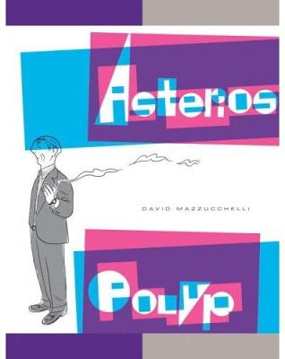 asterios-polyp-bookcover11