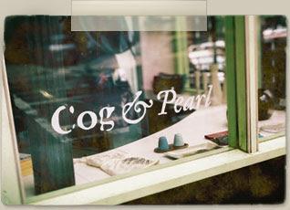 cog&pearl