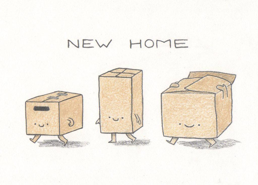 new-home-kaartje-internet