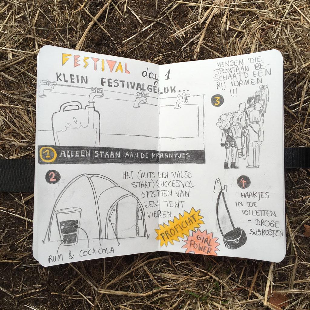 Pukkelpop-2018-festival-report-Lemon-Lizzie-1