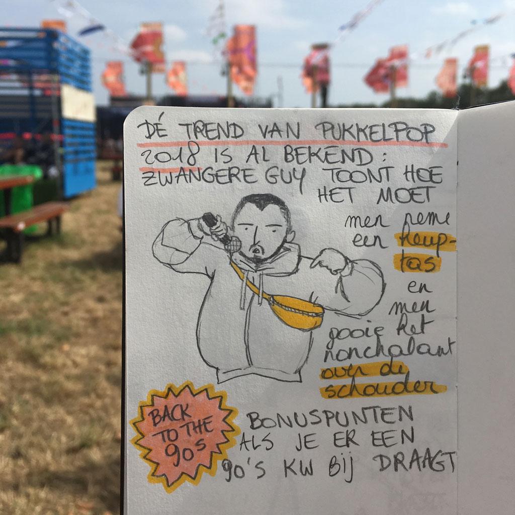 Pukkelpop-2018-festival-report-Lemon-Lizzie-2