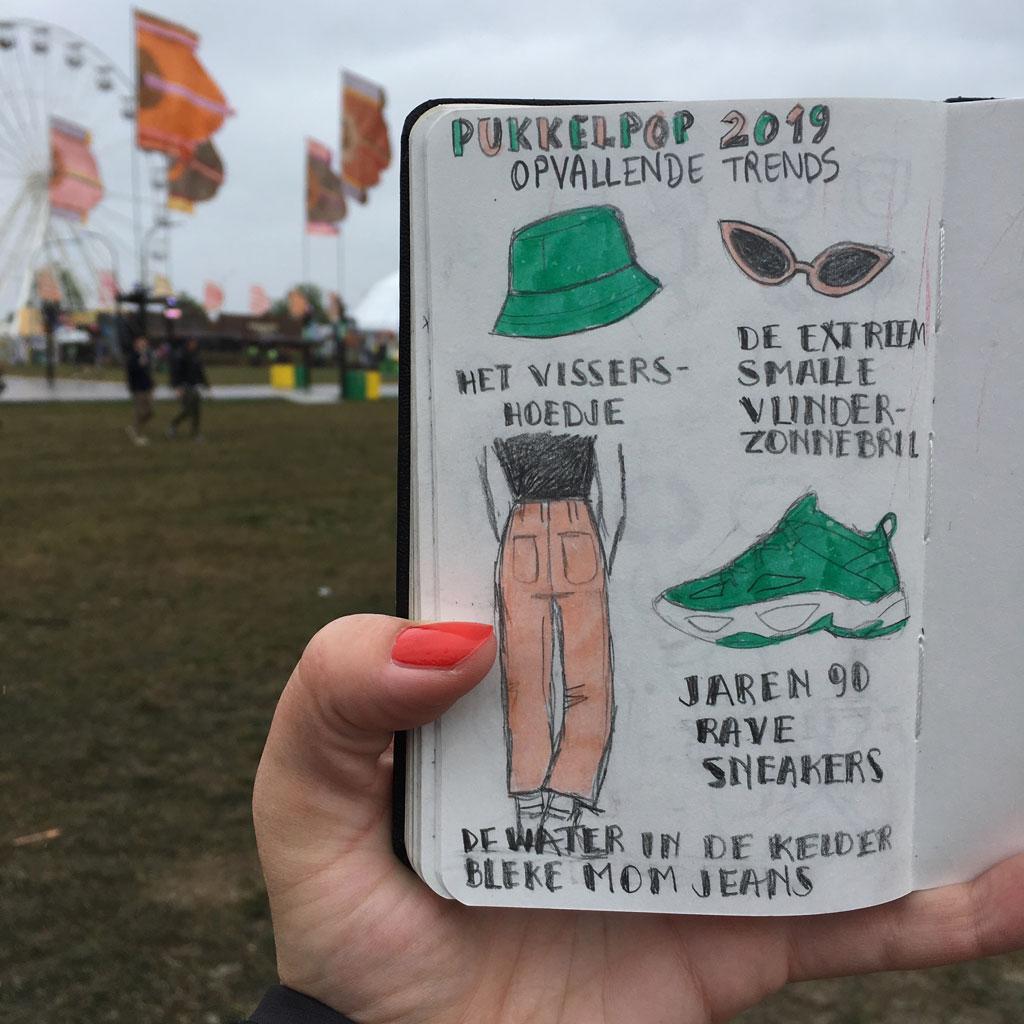 Pukkelpop-2019-festival-report-Lemon-Lizzie-1
