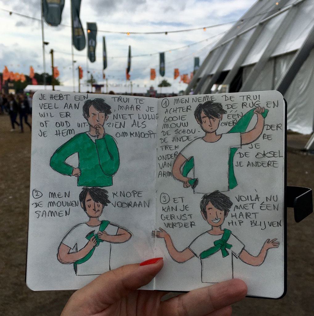 Pukkelpop-2019-festival-report-Lemon-Lizzie-2